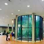 Volksbank Berlin