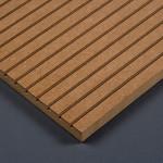 Holz-F MDF natur 3-16