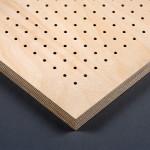 Holz-F Birke Multiplex Typ L 6/12-16