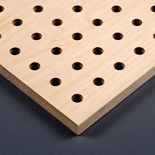 lochplatten holz f ber deckensysteme gmbh. Black Bedroom Furniture Sets. Home Design Ideas