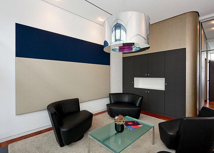 sparkasse wetzlar ber deckensysteme. Black Bedroom Furniture Sets. Home Design Ideas